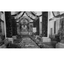 Elaboración e historia de las alfombras típicas