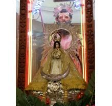San Matías Cocoyotla