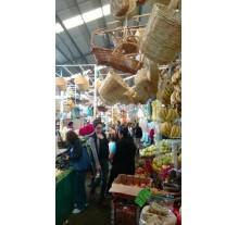 Mercado Cosme del Razo