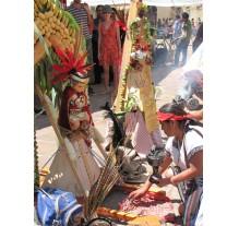 Tradiciones: Altepeilhuitl