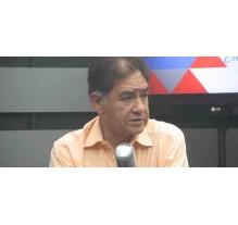 INFORMATIVO MAS NOTICIAS TV- EDICIÓN NO.20 - JUNIO DE 2015