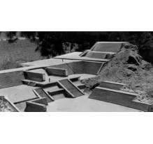 Vídeo Zona Arqueológica de Cholula